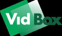 VidBox Vidraçaria e Esquadria de Alumínio